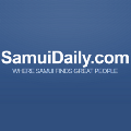 Go to the profile of Samui Daily