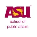 Go to the profile of School of Public Affairs