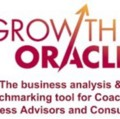 Go to the profile of Growth Oracle