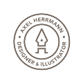 Go to the profile of Axel Herrmann