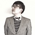 Go to the profile of Henry Hongmin Kim