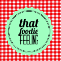 Go to the profile of That Foodie Feeling