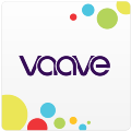 Go to the profile of Vaave Team