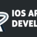 Go to the profile of IOS Apps Development