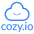 Go to the profile of Cozy