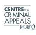 Centre for Criminal Appeals