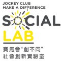 Go to the profile of MaD Social Lab