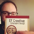Go to the profile of EF Creative