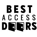 Go to the profile of Best Access Doors