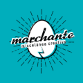 Go to the profile of Marchante
