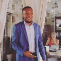 Go to the profile of Jossy Onwude