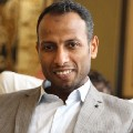 Go to the profile of Aboubakr Khallaf
