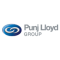 Go to the profile of Punj Lloyd Group