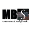 Go to the profile of MBS Stoneworks