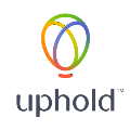 Go to the profile of Uphold
