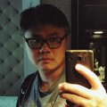 Go to the profile of Alwyn Lau