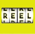 Go to the profile of reel island