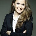 Go to the profile of Marine Buclon-Ducasse