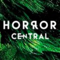 Go to the profile of Horror Central