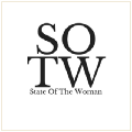 Go to the profile of State Of The Woman