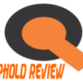 Go to the profile of Uphold Review