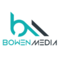 Go to the profile of Bowen Media