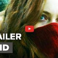 Go to the profile of Mortal Engines Full Movie Free Download