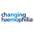 Go to the profile of Changing Haemophilia