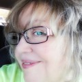 Go to the profile of Judy Lafoon Ladewig