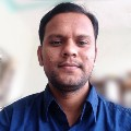Go to the profile of AhesanAli Suthar