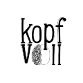 Go to the profile of kopfvoll