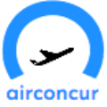 Go to the profile of airConcur