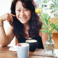 Go to the profile of Mary Yu Danico