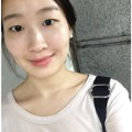 Go to the profile of Yeojin Seo
