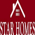 Go to the profile of Starhomesbuilder