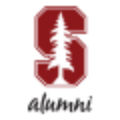 Go to the profile of Stanford Alumni