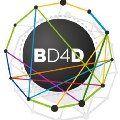 Go to the profile of Big Data for Development Network
