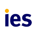 Go to the profile of Institute for Employment Studies