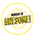 Ministry of Awesome Articles