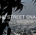 Go to the profile of THE STREET SNAP