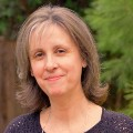 Go to the profile of Kathy Scherer, PhD, MFT