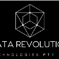 Go to the profile of Data Revolution Technologies