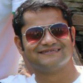 Go to the profile of Alok Upadhyay