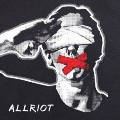 Go to the profile of ALLRIOT