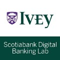 Go to Ivey FinTech: Perspectives