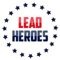 Go to the profile of Lead Heroes