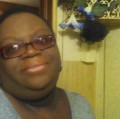 Go to the profile of Judy Higgs