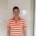 Go to the profile of William Jiang