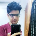 Go to the profile of Apal Shah
