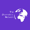 Go to the profile of The Journalists Network Brasil
